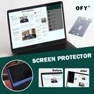 Screen Protector - 2PCS(save $4)