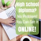 Never Finished High School? See Why It's Not Too Late!