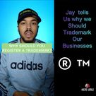 Why you should have a trademark for your business