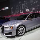 Top 2016 Montreal Auto Show Debuts   Exotic Car List