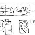 Lesson 2: Inside the Ear