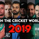 How to know who will win the cricket match in world Cup 2019.