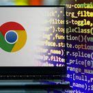 Patch Chrome Update fixes 11 security vulnerabilities
