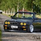 BMW e30 from all over the world Appreciation thread   Page 33