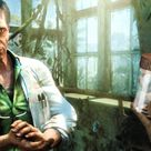 Far Cry 3 (The Lost Expediton Edition) Uplay Key GLOBAL