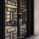Outdoor | Luxxu | Modern Design and Living
