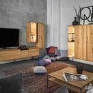 15 Wohnzimmerschrank Neu Gestalten