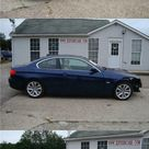 2012 BMW 328i Coupe repairable [easy fixer] for sale