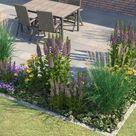 Beet ganz einfach anlegen & gestalten   OBI Gartenplaner