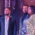 """Fox Isn't Commenting On The Future Of Jussie Smollett's Character On """"Empire"""