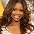 9 Best Hair Colors for Dark Skin | Styles At Life