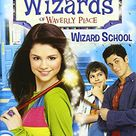 Wizards of Waverly Place: Wizard Faculty