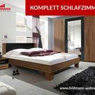 Schlafzimmermöbel Kaufen