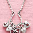 Gemstone and Birthstone Jewelry