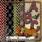 Free Digital Scrapbooking