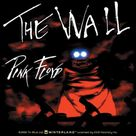 PINK FLOYD The Wall Red Monster Sticker Decal   Rock Band