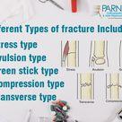 Parnami Orthopaedic