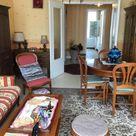 Achat appartement Remiremont 88200 à 78.000€ [10917685]