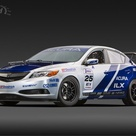 Acura Cars: Models, Prices, Reviews, News, Specifications @ Top Speed