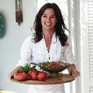 3 recepten van Pascale Naessens voor een productieve dag - Jobat.be
