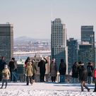 Best Things to do in Montreal in Winter Guide!