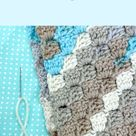 How To Seam Using The Whip Stitch