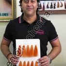 Henna, henna supplier, henna manufacturers, henna exporters, henna for hair, herbal henna for hair, chemical free hair colors, natural henna, henna based hair colors, chestnut henna, indigo powder, indigo for hair coloring, hair colors, hair dye, henna powder, henna dye