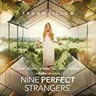 Nine Perfect Strangers (TV Mini Series 2021) - IMDb