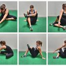 Relieve Your Low Back And Hip Pain   Redefining Strength