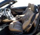 2007 BMW M6 Cabriolet 2 door 4 seater convertible sports car for sale in Spain   Cars for sale in Spain