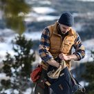 5 Outdoor Performance Brands With Style Appeal