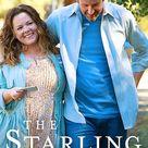 New Movie releases in UK cinemas from 17 September 2021