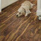 Flooring Center| Expert Flooring Installation in the Carolinas - CarpetToGo