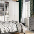 12 Kleinere Komplett Landhausstil Ikea