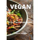 Vegan (Paperback)