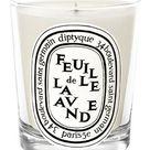diptyque Feuille de Lavande/Lavender Leaf Scented Candle, Size 2.4 Oz in No Color at Nordstrom