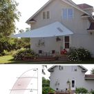 22 Best DIY Sun Shade Ideas and Designs for 2020