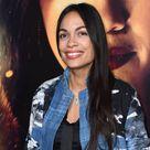 Rosario Dawson lässt zum 40. Geburtstag die Hüllen fallen - trend magazin
