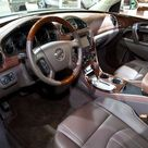 2013 Buick Enclave Pictures, Photos, Wallpapers And Videos.  Top Speed