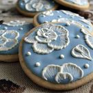 Cookie Designs