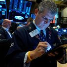 The stock rebound continues even as claims for unemployment benefits rise again - CNN