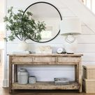 Farmhouse Tour Friday {vol. 21} - Rooms For Rent blog