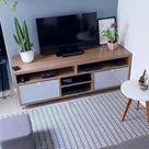 Ideias de sala pequena e decoração