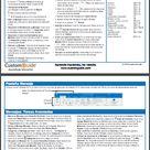 Guía de Atajos Microsoft Office Outlook