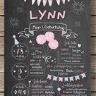 Love & Lilies   Creative Blog   Paperdesign, DIY, Food & Photography