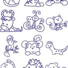 Machine Embroidery Designs | Sweet Embroidery | Designs Index Page