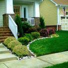 Landscape Maintenance