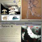 Skeletal System   Diagnostic Radiology Lab / Distance Learning