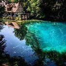 Die 21 schönsten Naturwunder Deutschlands   Skyscanner Deutschland