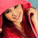 Ariana Grande in 2013 new style